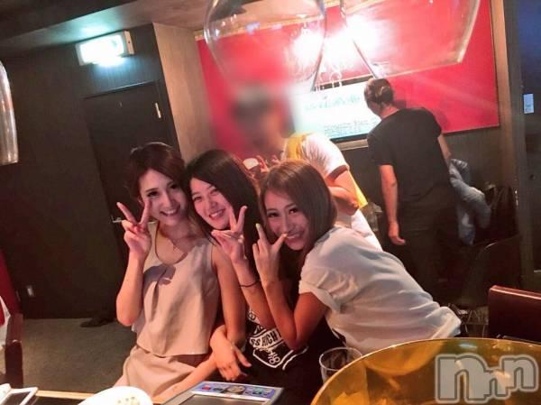 新潟駅前キャバクラLune LYNX(ルーンリンクス) SARINA氏の8月17日写メブログ「みんな違ってみんないい」