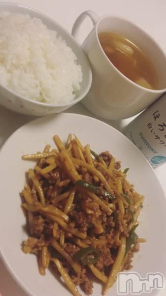 新潟駅前キャバクラLune LYNX(ルーンリンクス) SARINA氏の8月24日写メブログ「SARINA'sキッチン」
