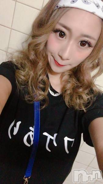 新潟駅前キャバクラLune LYNX(ルーンリンクス) SARINA氏の8月29日写メブログ「30歳。」