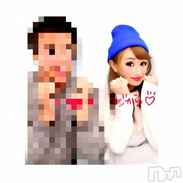 新潟駅前キャバクラLune LYNX(ルーンリンクス) SARINA氏の9月6日写メブログ「帽子を集めたい欲」