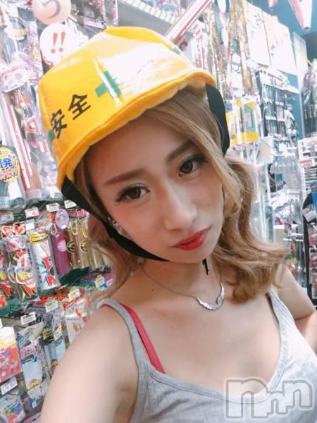 新潟駅前キャバクラLune LYNX(ルーンリンクス) SARINA氏の9月7日写メブログ「安全第一」