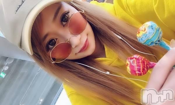 新潟駅前キャバクラLune LYNX(ルーンリンクス) SARINA氏の10月11日写メブログ「待合室」
