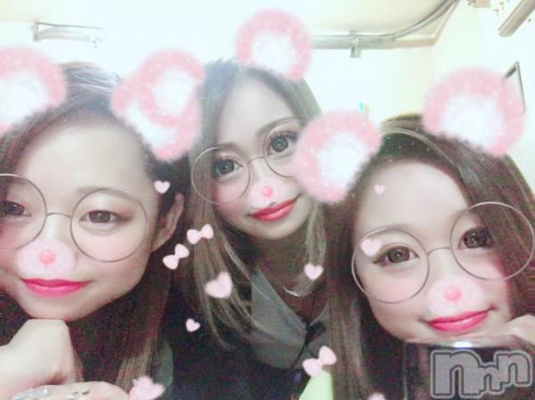 新潟駅前キャバクラLune LYNX(ルーンリンクス) SARINA氏の2月18日写メブログ「愉快な仲間達」
