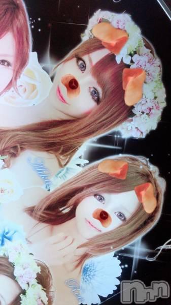 新潟駅前キャバクラLune LYNX(ルーンリンクス) 黒服のsarimo.の2月18日写メブログ「あったまりまっしょい」