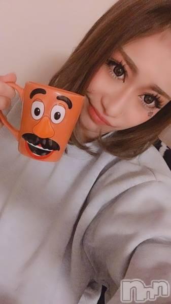 新潟駅前キャバクラLune LYNX(ルーンリンクス) SARINA氏の2月19日写メブログ「好きな飲み物」