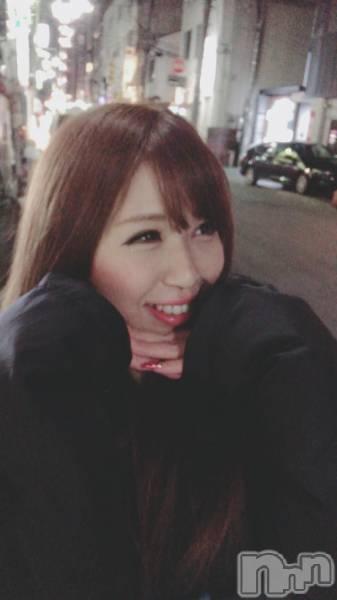 新潟駅前キャバクラLune LYNX(ルーンリンクス) 黒服のsarimo.の2月24日写メブログ「おつかれSUNDAY」