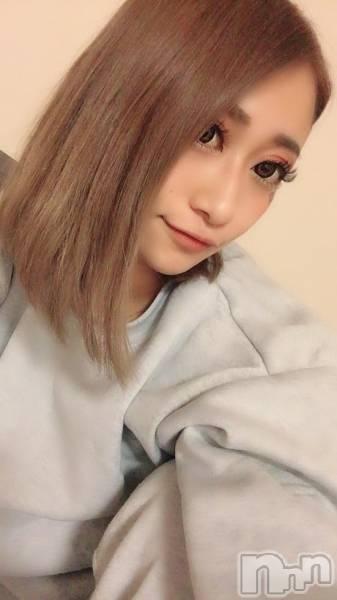 新潟駅前キャバクラLune LYNX(ルーンリンクス) 黒服のsarimo.の3月3日写メブログ「あのね日記」