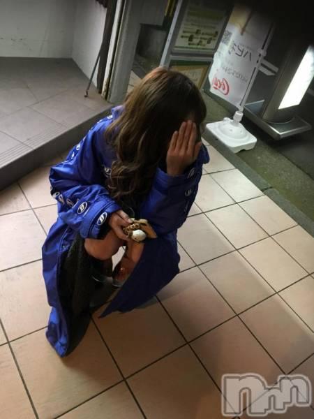 新潟駅前キャバクラLune LYNX(ルーンリンクス) 黒服のsarimo.の3月5日写メブログ「さて誰でしょう」