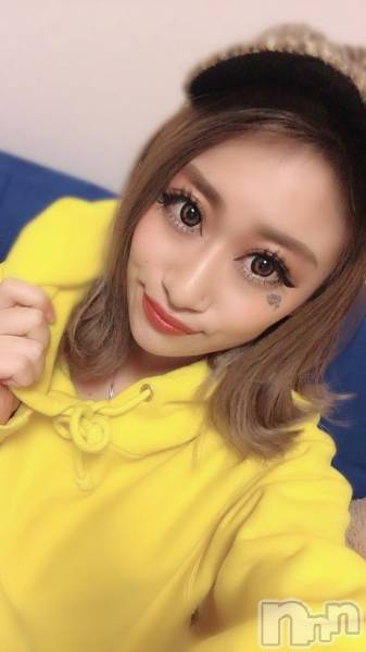 新潟駅前キャバクラLune LYNX(ルーンリンクス) 黒服のsarimo.の3月7日写メブログ「水木やすみの私。」