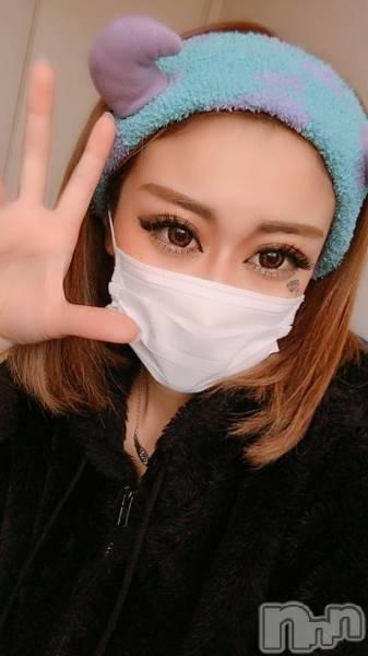 新潟駅前キャバクラLune LYNX(ルーンリンクス) 黒服のsarimo.の3月10日写メブログ「日曜日好き?嫌い??」