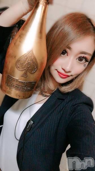 新潟駅前キャバクラLune LYNX(ルーンリンクス) 黒服のsarimo.の3月11日写メブログ「まんまんまん。ど。」