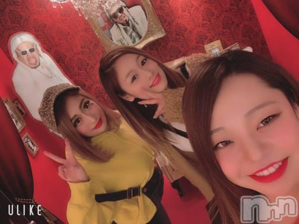新潟駅前キャバクラLune LYNX(ルーンリンクス) 黒服のsarimo.の3月22日写メブログ「#クッキー展」
