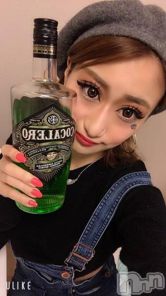 新潟駅前キャバクラLune LYNX(ルーンリンクス) 黒服のsarimo.の4月15日写メブログ「コカレロにメロメロ」