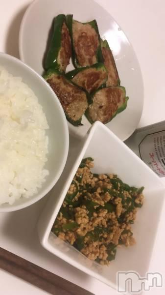 新潟駅前キャバクラLune LYNX(ルーンリンクス) の2019年5月30日写メブログ「ピーマン料理しかしない」