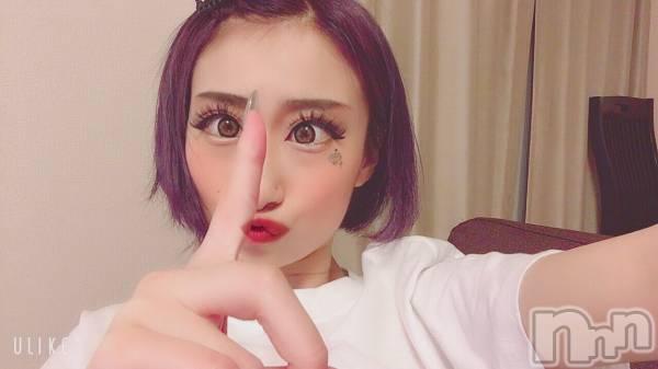 新潟駅前キャバクラLune LYNX(ルーンリンクス) 黒服のsarimo.の6月14日写メブログ「なす子でありんす」