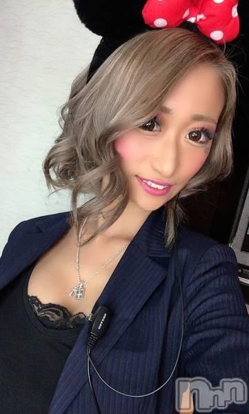 新潟駅前キャバクラLune LYNX(ルーンリンクス) 世界のsarimo.の11月29日写メブログ「LYNX卒業。ラストイベント。」