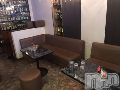 権堂スナック Lounge クオーレ(ラウンジクオーレ)の店舗イメージ枚目