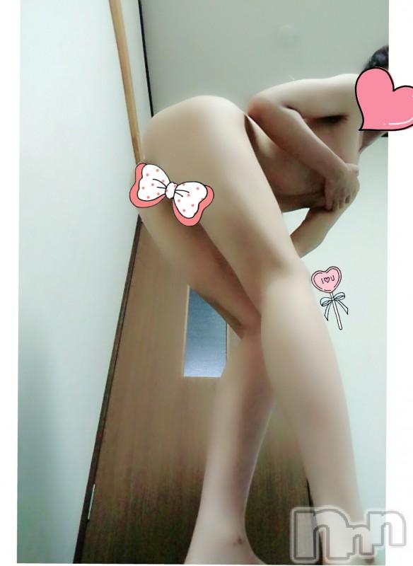 上越デリヘルらぶらぶ(ラブラブ) ひらた(29)の2019年8月15日写メブログ「お盆後半の予定(*≧∀≦*)」