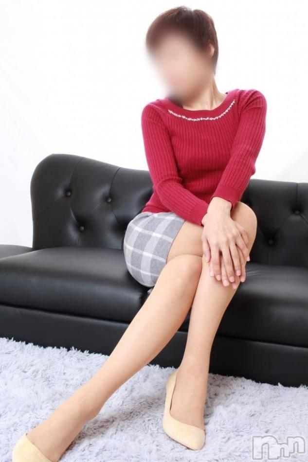 上越人妻デリヘル愛妻(ラブツマ) 吉川めぐみ(30)の1月26日写メブログ「もう少しでお別れの時が・・・!!!!?」