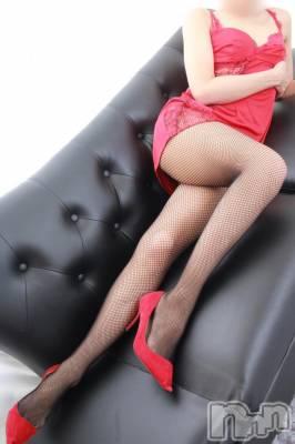 吉川めぐみ(30) 身長164cm、スリーサイズB86(B).W59.H85。上越人妻デリヘル 愛妻在籍。