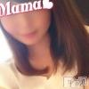 【新人】華(29)