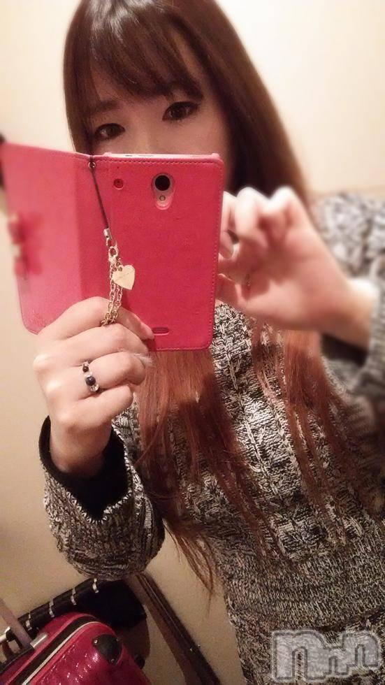 新潟ソープ本陣(ホンジン) まりさ(26)の11月1日写メブログ「☆」