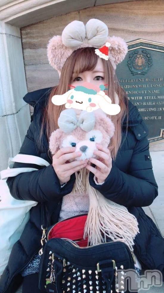 新潟ソープ本陣(ホンジン) まりさ(26)の12月20日写メブログ「(ㆁᴗㆁ✿)」