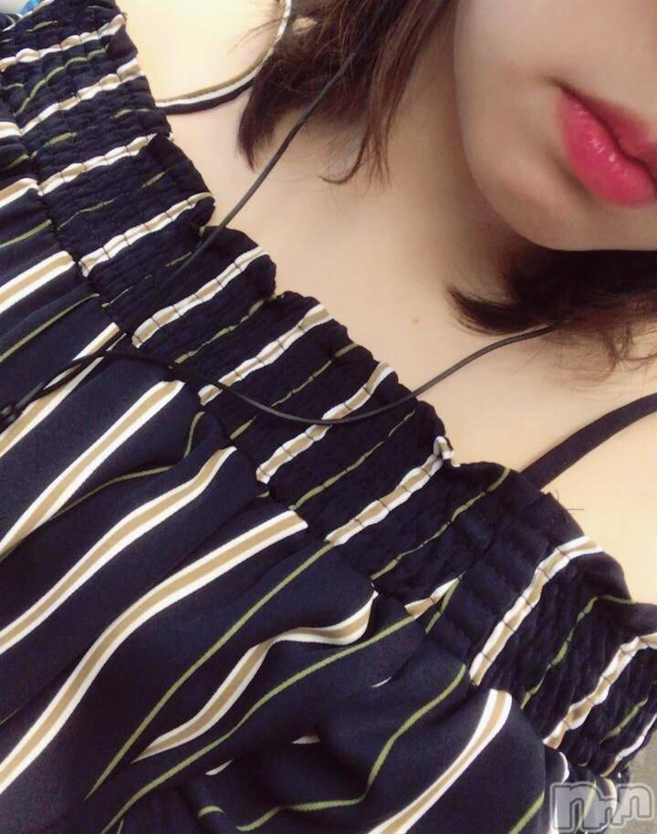 新潟デリヘルドキドキ 【復活】ミヤカワ(23)の2月22日写メブログ「みやかわは酔うとこうなる」