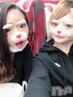 高田スナック GIRLS LOUNGE EIGHT(ガールズ ラウンジ エイト) かおるの5月17日写メブログ「5月17日 21時11分の写メブログ」