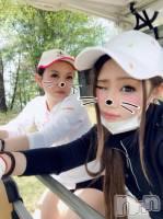 高田スナックClub L(クラブ エル) 慶奈(20)の4月24日写メブログ「4月24日 21時14分の写メブログ」