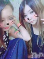 高田スナックClub L(クラブ エル) 慶奈(20)の12月7日写メブログ「かなみばーずでー??」