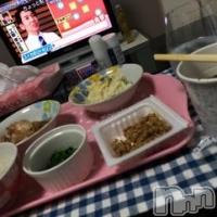 高田スナック GIRLS LOUNGE EIGHT(ガールズ ラウンジ エイト) かおるの8月9日写メブログ「8月9日 20時38分の写メブログ」