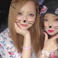 高田スナック GIRLS LOUNGE EIGHT(ガールズ ラウンジ エイト) かおるの8月12日写メブログ「8月12日 19時00分の写メブログ」