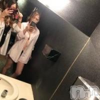 高田スナック GIRLS LOUNGE EIGHT(ガールズ ラウンジ エイト) かおるの8月15日写メブログ「8月15日 17時19分の写メブログ」