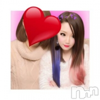 高田スナック Club L(クラブ エル) 慶奈の8月20日写メブログ「えーくーすーてー?」