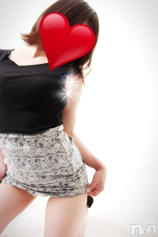 新潟手コキ綺麗な手コキ屋サン(キレイナテコキヤサン) みゆう(21)の9月15日写メブログ「出勤するよ!でもね、、、」