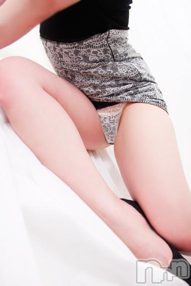 みゆう(21)のプロフィール写真3枚目。身長153cm、スリーサイズB89(E).W59.H87。新潟手コキ綺麗な手コキ屋サン(キレイナテコキヤサン)在籍。