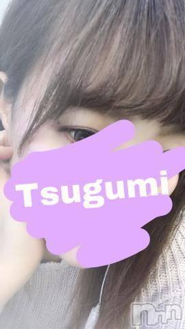 松本デリヘルPrecede(プリシード) つぐみ(35)の2月19日写メブログ「平たい顔族」