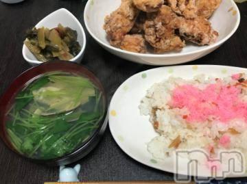 松本デリヘルPrecede(プリシード) つぐみ(35)の2月27日写メブログ「早すぎるひな祭り」