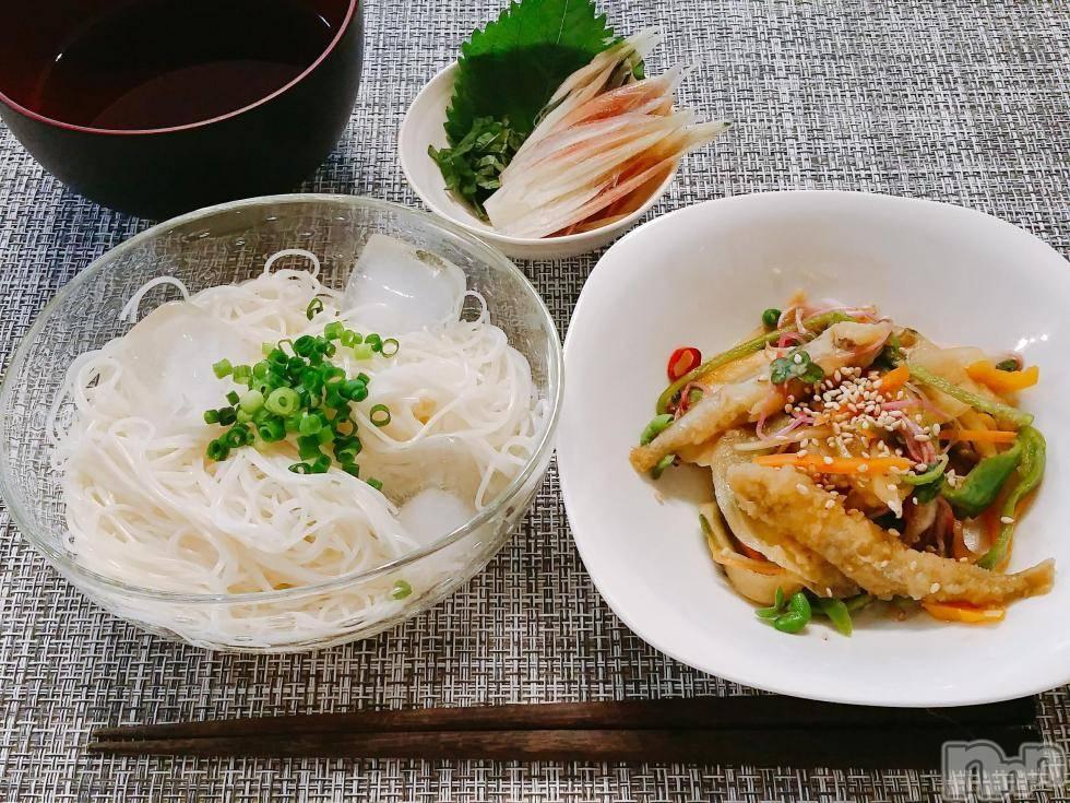 松本デリヘルPrecede(プリシード) さくら(30)の8月9日写メブログ「・・・好きなんです」