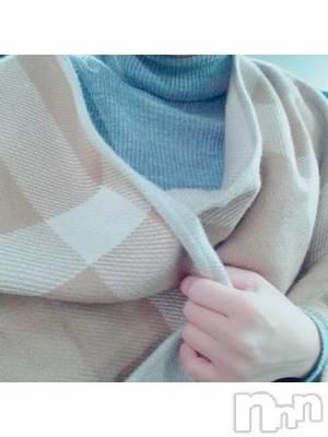 松本デリヘル Precede(プリシード) さくら(30)の12月14日写メブログ「お休み」