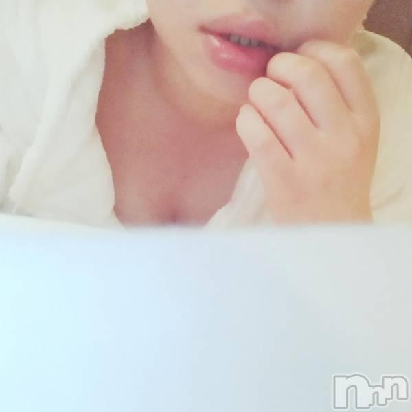 松本デリヘルPrecede(プリシード) さくら(29)の11月7日写メブログ「さよならカボチャ」