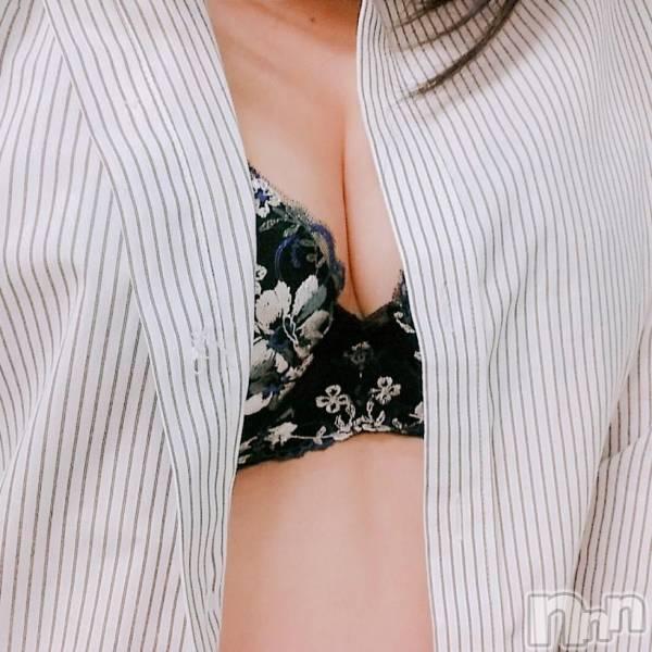 松本デリヘルPrecede(プリシード) さくら(29)の11月15日写メブログ「失敗」