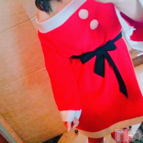 松本デリヘルPrecede(プリシード) さくら(30)の12月24日写メブログ「リン♪リン♪リン」