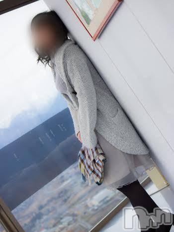 さくら(30)のプロフィール写真2枚目。身長160cm、スリーサイズB89(E).W69.H92。松本デリヘルPrecede(プリシード)在籍。