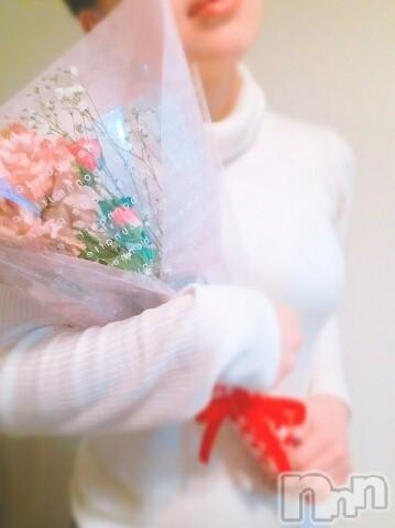 松本デリヘルPrecede(プリシード) さくら(31)の2019年3月17日写メブログ「卒業 ありがとうございました」