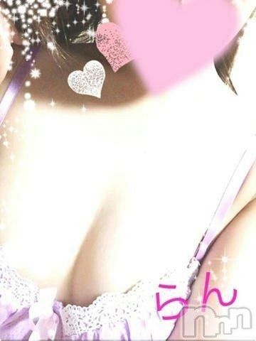 新潟デリヘルMinx(ミンクス) 蘭(22)の2021年9月14日写メブログ「Mさん☆」