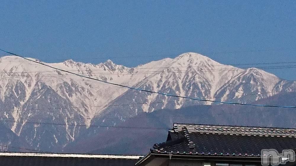 伊那ピンサロHeart feel(ハートフィール) ゆう(35)の11月19日写メブログ「寒くなりましたね(>_<)」