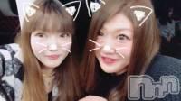 高田キャバクラ Dream(ドリーム) まりなの3月14日写メブログ「電車♪」