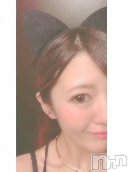 高田キャバクラDream(ドリーム) まりなの5月14日写メブログ「今日は新イベント♪」